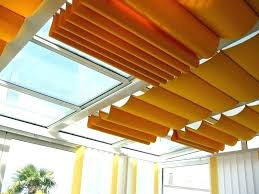 skylight covers inside exterior skylight covers conservatory roof blinds skylight blinds skylight covers outside canada skylight covers