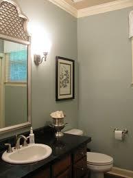 Bathrooms Design Cool Bathroom Paint Colors Sherwin Williams