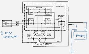 warn winch contactor wiring diagram on for control cable atv with Winch Solenoid Diagram warn winch contactor wiring diagram on for control cable atv with