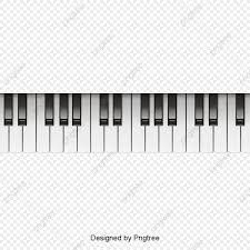 Bud Light Commercial Piano Song Piano Png Transparent Clipart Image And Psd File For Free