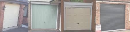 single garage doorSingle Garage Doors For Sale  Single Garage Door Supplier