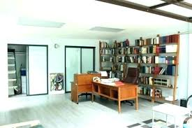 garage office designs. Garage Office Ideas Conversion Contemporary Home Small O Designs Converted To