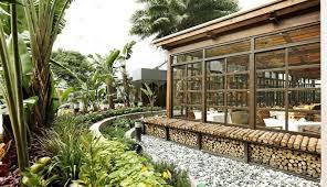 about taipei garden hotel