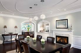new lighting trends. Interior Renovation Anthony Wilder Designbuild. Faux Paint Ideas. Home Office Colors. Kitchen New Lighting Trends