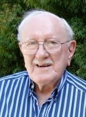 Lasting Memories - Frank Ratliff's memorial - Palo Alto Online