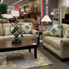 CORT Furniture Rental and Clearance Center fice Equipment