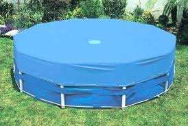 above ground pool covers you can walk on. Above Ground Pool Covers Swimming Cover Winter Reviews You Can Walk On V