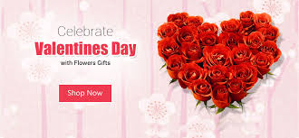 flowers makes occasions specials flower gifts for valentine s