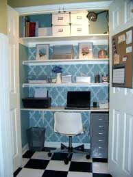 office closet storage. Office Closet Storage Ideas Home Organization Systems Design Plans