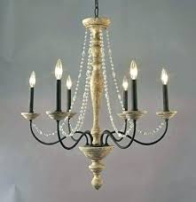 rustic french country chandelier rustic country chandelier rustic country chandeliers french country rustic crystal 6 light rustic french country