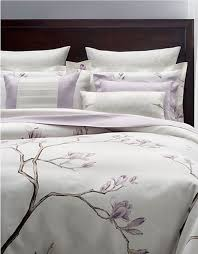 inspirational hudson bay duvet cover 37 about remodel cotton duvet covers with hudson bay duvet cover