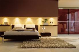 Interior Design For Bedrooms Custom Design