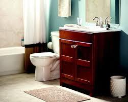 bathroom remodeling home depot. {home depot bathroom} bathroom remodeling home r