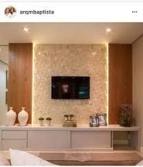 images interior design tv. imagem images interior design tv
