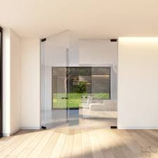 black door hinges. portapivot glass | black anodized hinges for doors portapivot door