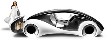 Apple Electric Vehicles What Is The Icar About Linkis Com