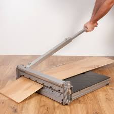 Awesome Best Blade For Cutting Laminate Flooring | Laminate Floor Cutter | Laminate  Flooring Tools Gallery