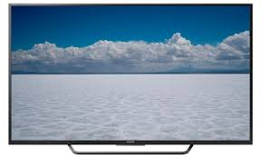 sony 4k tv curved. xd70 is the most affordable 4k tv from sony in 2016. it also sony\u0027s model with android tv. 4k tv curved
