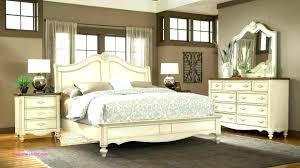 ashley white bedroom furniture – hildeduck.co