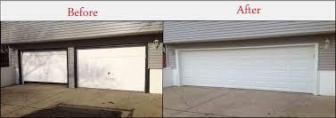 controller zwave by linear gdz adt genie garage door keypad not working pulse garage door remote jpg