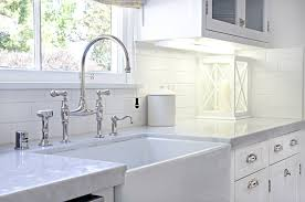 sinks amusing farmhouse faucet farmhouse faucet vintage style