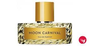 <b>Moon</b> Carnival <b>Vilhelm Parfumerie</b> perfume - a new fragrance for ...