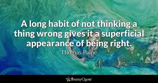 Quotes About Judging Enchanting Appearance Quotes BrainyQuote