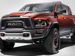 2020 Pickup Trucks - Page 4 of 13 - Ford, Chevy, Dodge RAM, Toyota ...