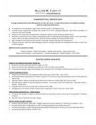 Images of Sales Representative Resume   Free Letter Sample Download Gallery Of Sales Representative Resume Free Letter Sample Download   Sales Representative Resume