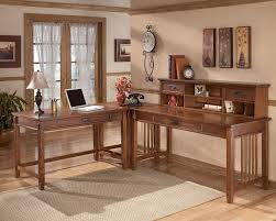 office desk with hutch storage. H319-10-47-44-48-01A Traditional Wood Drawer Desk Storage Office With Hutch E