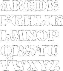 Bubble Letters Font Bubble Letters Drawing At Getdrawings Com Free For Personal Use