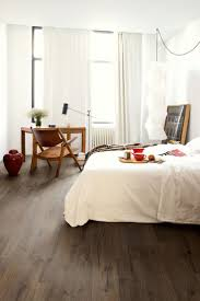 Bq Kitchen Laminate Flooring 17 Best Images About Front Room On Pinterest Herringbone Soaps
