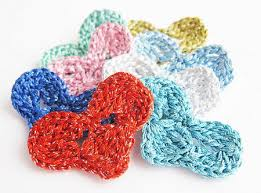 Heart Crochet Pattern Unique 48 Crochet Heart Patterns For Valentine's Day