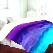 diane von furstenberg duvet cover tie dye king duvet cover tie dye quilt covers tie dye diane von furstenberg duvet cover