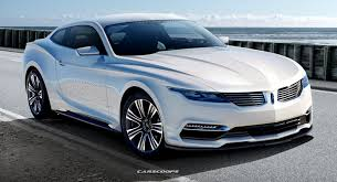 2018 lincoln zephyr. contemporary zephyr 2018 lincoln mkz concept photo  3 throughout lincoln zephyr