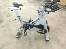 star trac v spin bike promotions
