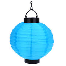 Cheap Solar Powered Chinese Lanterns For Garden For Sale On Chinese Lantern Solar Lights