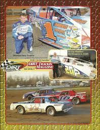 canandaigua motorsports park 10 06 2006