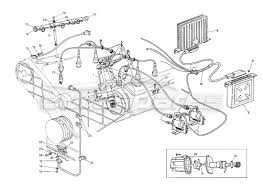 maserati biturbo spider > electrical ignition order online maserati biturbo spider ignition system distributor diagram