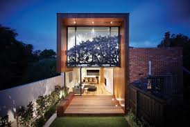 collect idea spectacular lighting design skli. collect this idea melbourne_house_matt_gibson_6 spectacular lighting design skli a