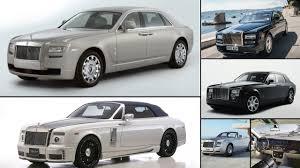 2012 Rolls Royce Phantom - news, reviews, msrp, ratings with ...