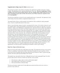 University Application Essay University Application Essay Examples College Application Example