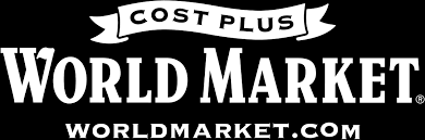 Click on the icon in the lower right part of the layers tab. Download Hd Cost Plus World Market Logo Png Transparent Png Image Nicepng Com