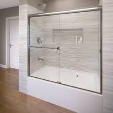 bathroom shower doors. Save Bathroom Shower Doors