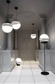 the lighting collection. Lee Broom Takes His Latest Lighting Collection On The Road M