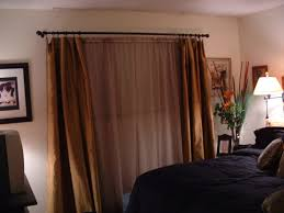 drapes for bedroom. recent master bedroom curtains || 1024x768 / 79kb drapes for