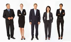 Job Interview Success Presentation Is Everything 8 Tips To Dress For Your