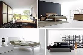Small Picture Contemporary Interior Design Ideas