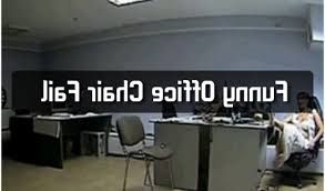 funny office chairs. Funny Office Chairs » Lovely Chair Fail Barnorama