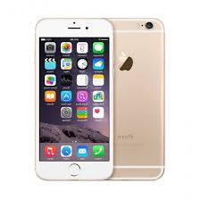 goedkope iphone 6 met abonnement